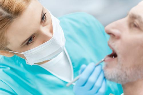 dentist-park-dental-associates