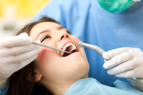 dentist-richmond-hill-family-and-cosmetic-dentistry