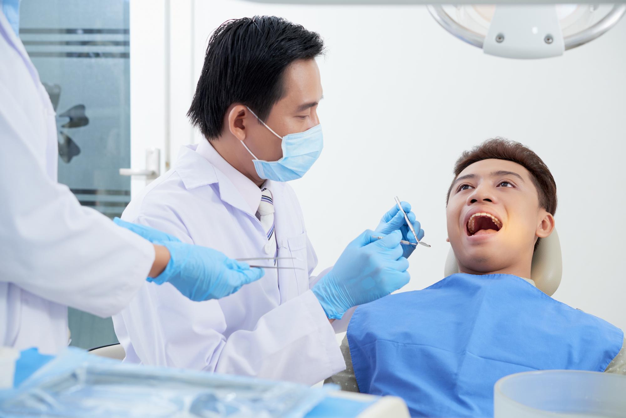 dentist-stephen-r-ho-dds