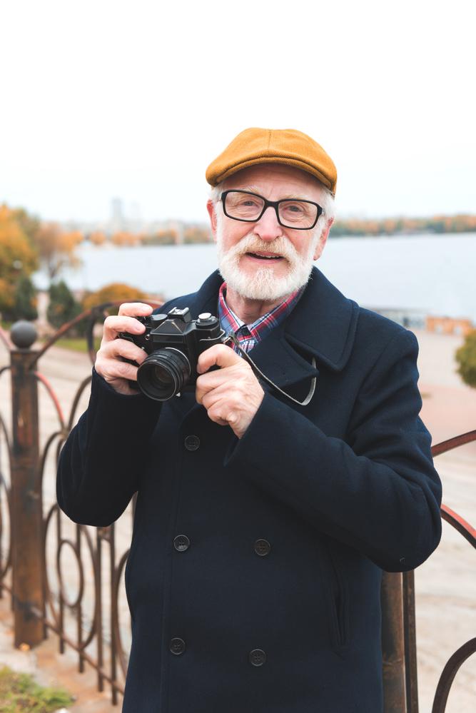 digital camera Portland OR