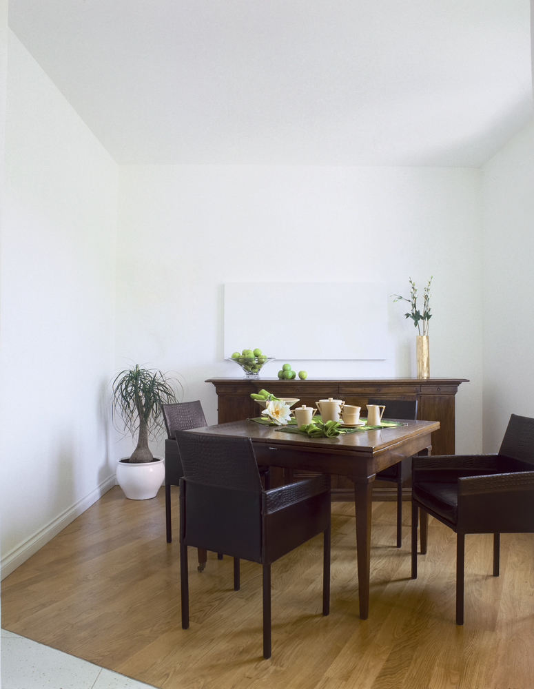 Upgrade Your Home With New Dining Room Furniture Bond