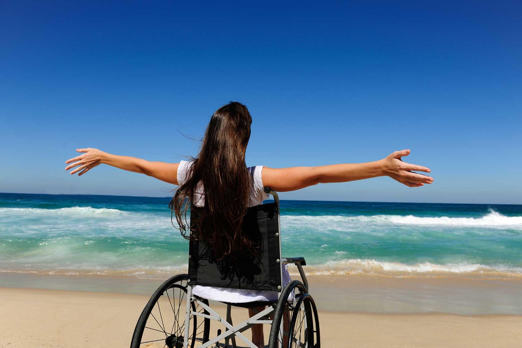 Social security disability Dothan AL