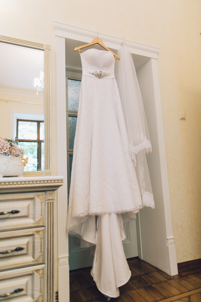 7 Items That Always Require Dry Cleaning Services & Why ...