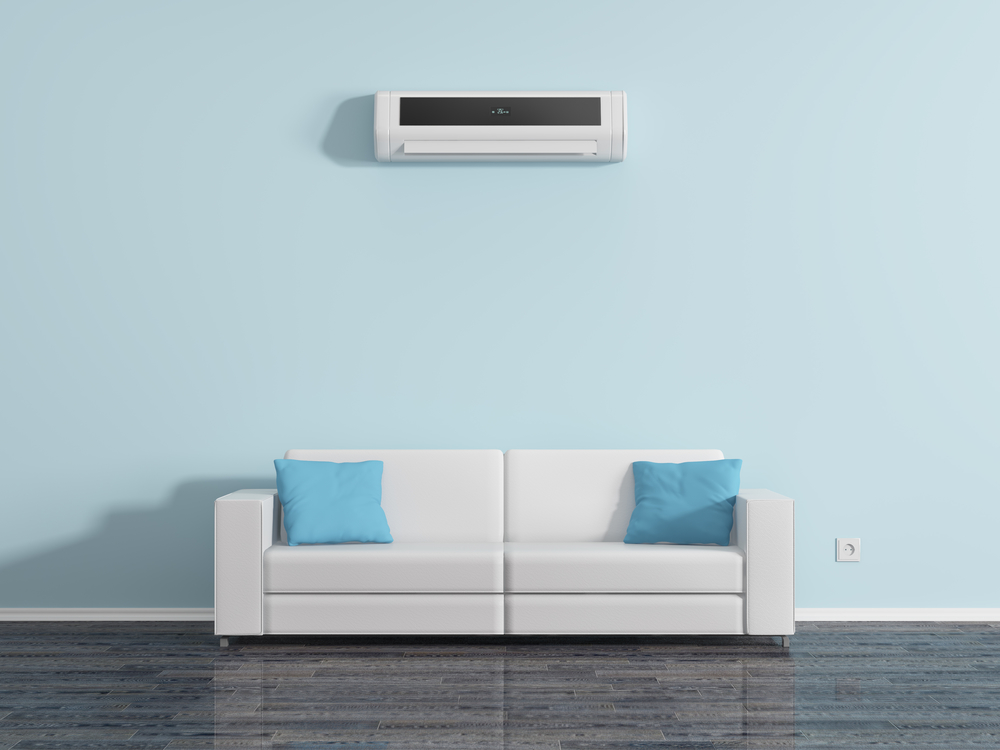 Image Result For Best Ac Units