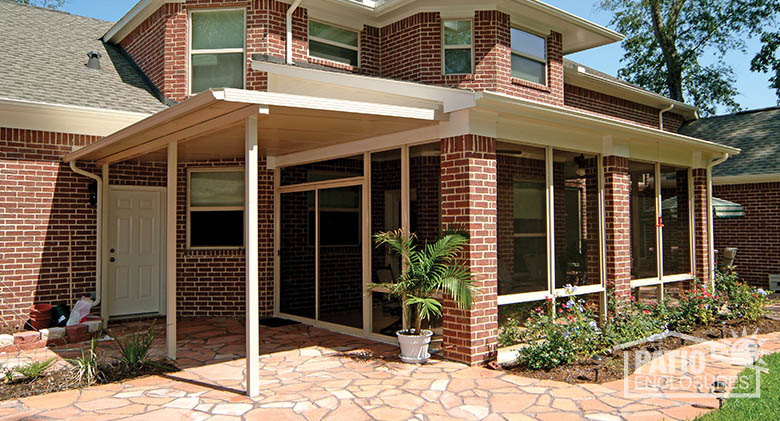 3 Tips for Choosing the Right Awning - Patio Enclosures ... on Patio Enclosures Ideas  id=12341