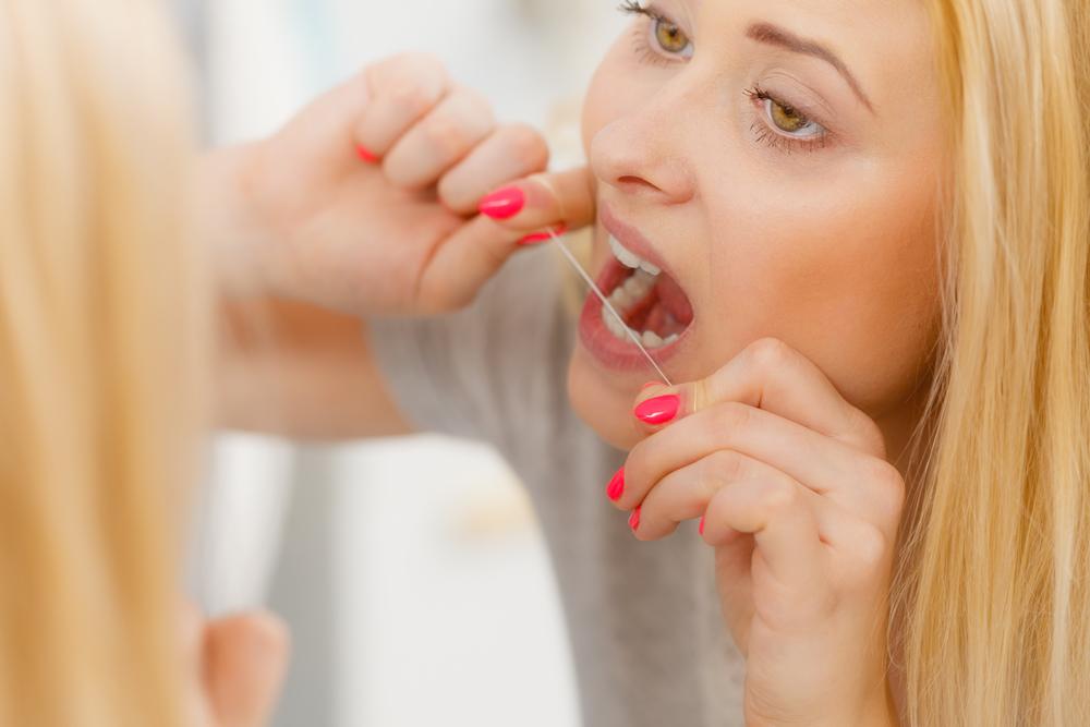 Elberta Dentist Shares 3 Top Causes of Gum Disease - Elberta