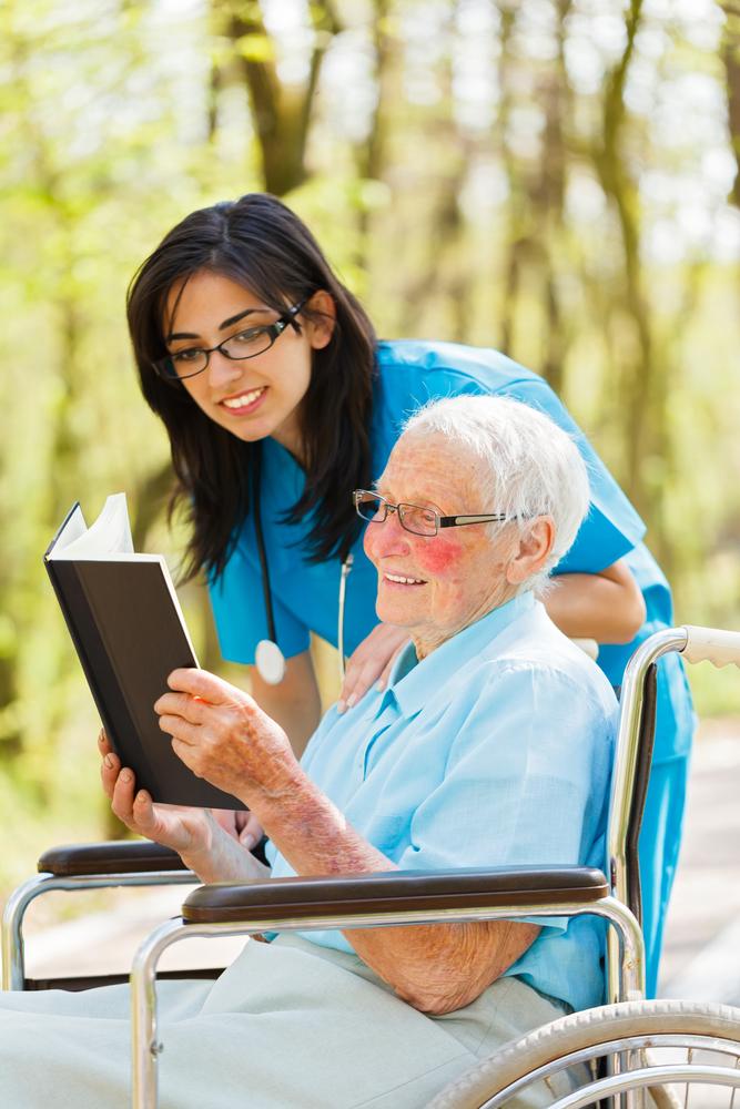 elder care freedom pulaski wi