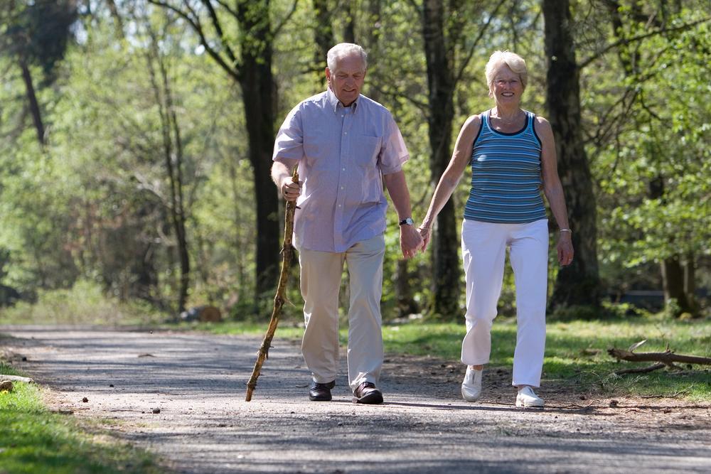 elderly-care-polish-helping-hands