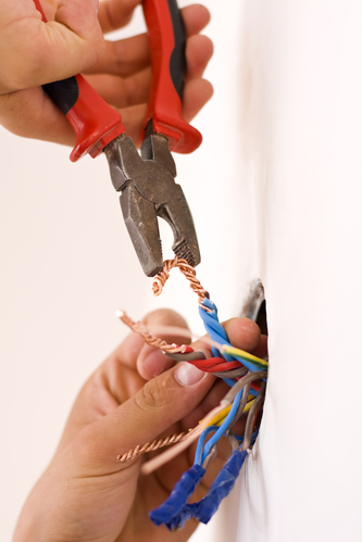 The National Electric Code: What Homeowners Should Know - Apollo ...