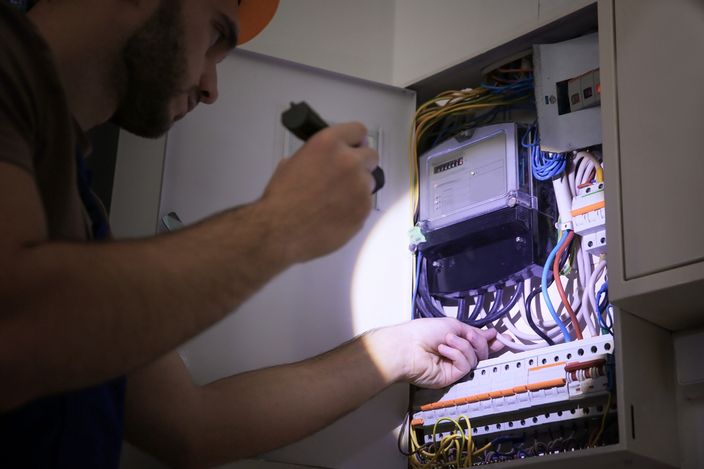 electrical-inspection-tdf-electrical-inspections-llc