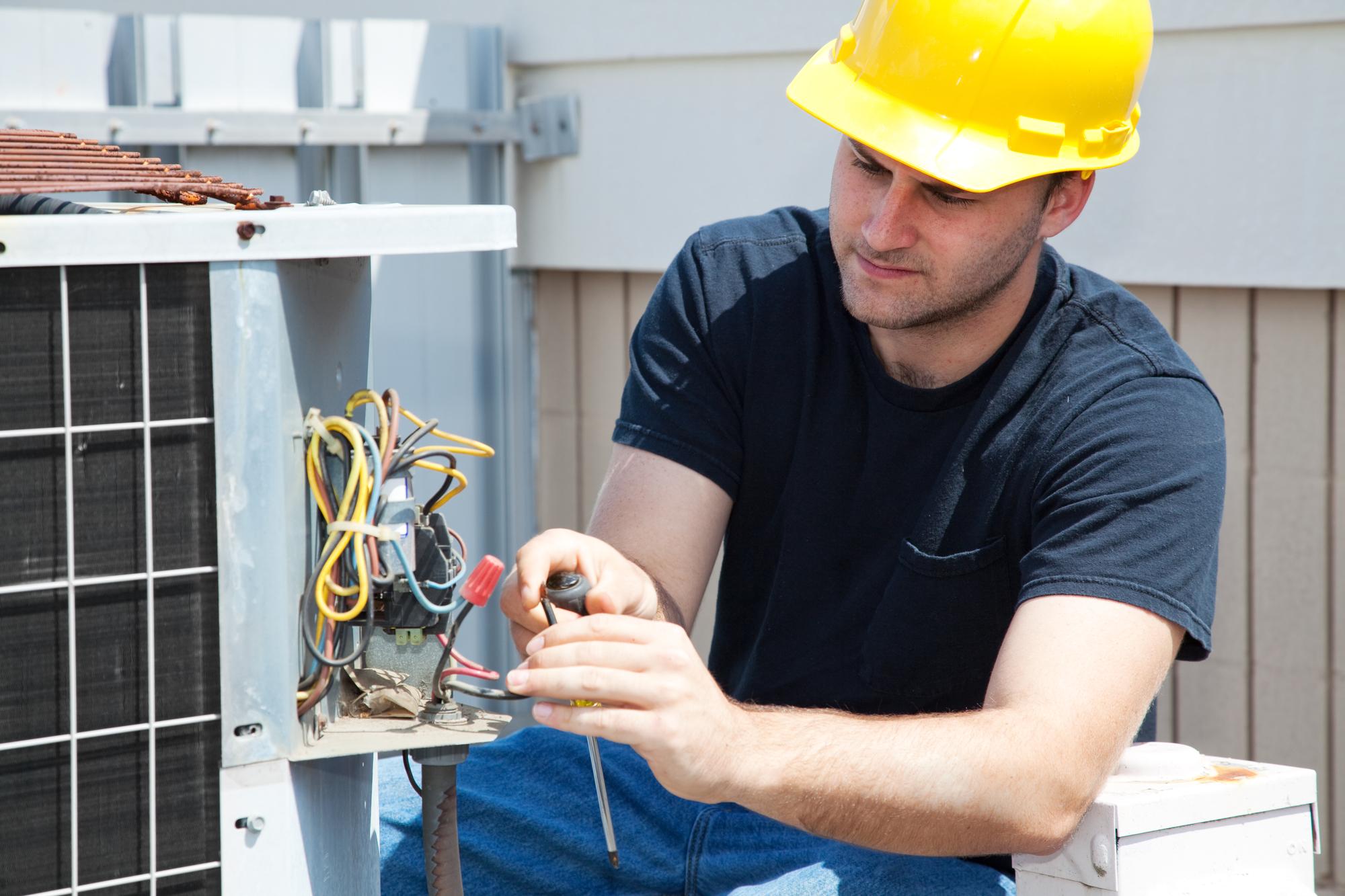 electrical work Hilo HI