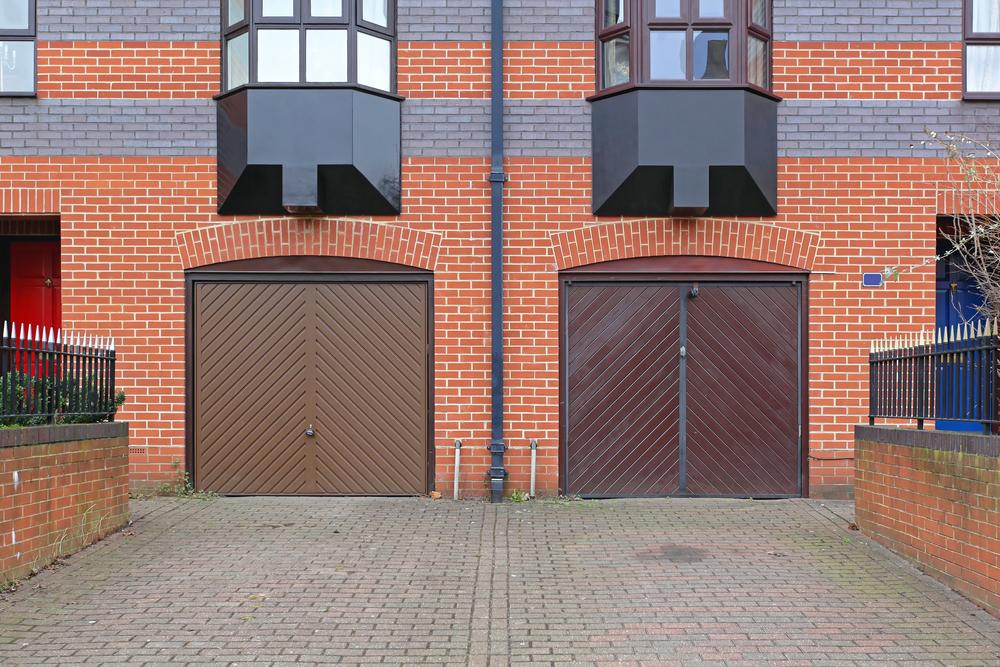 emergency-garage-door-services