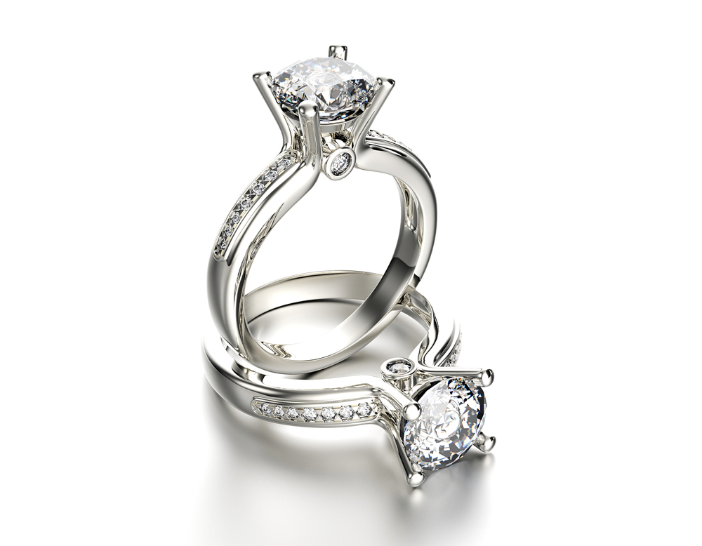 For An Ideal Enement Ring Remember These When You Visit A