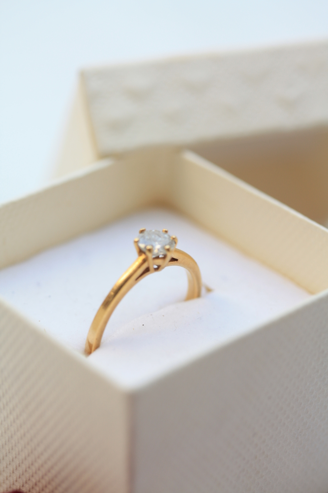 engagement rings how to find the one fredericksburg