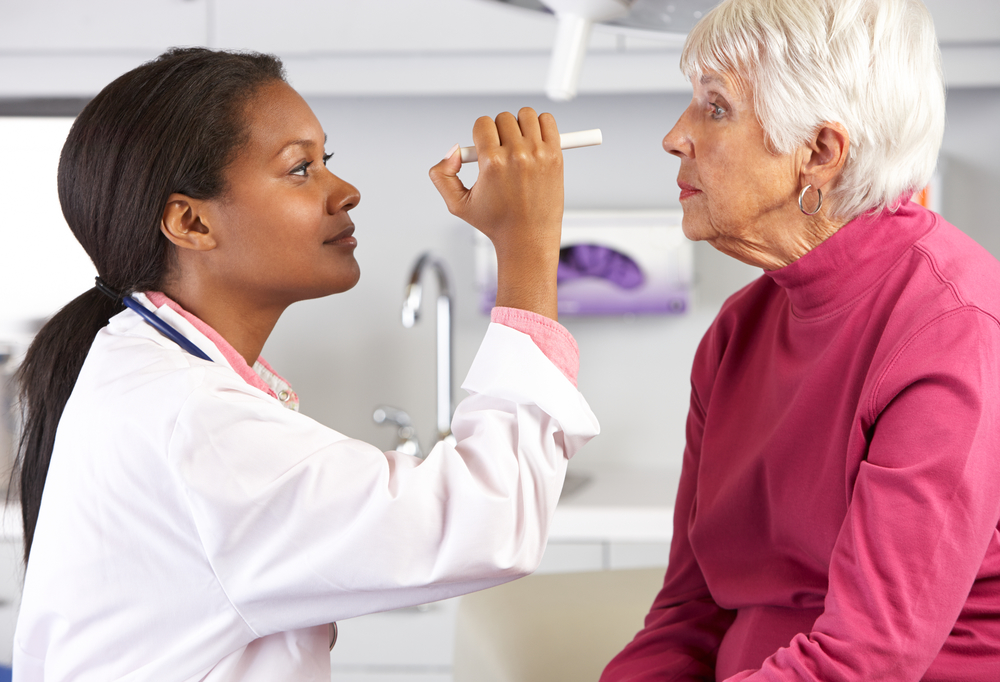 eye-doctor-clear-vision-center