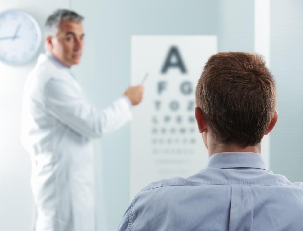 eye-exams-dr-ron-sealock