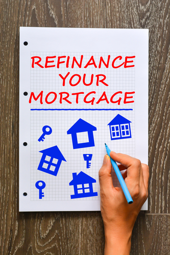 3 Tips for Paying Off a Mortgage Loan Early   Fairway Independent Mortgage Corporatin in Minneapolis, MN