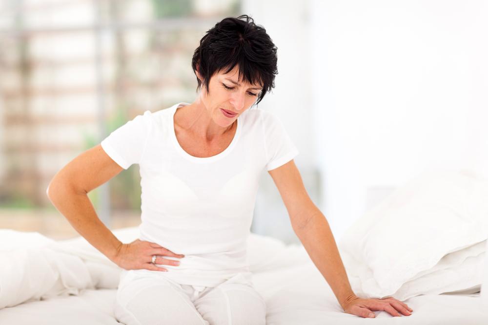 Fibromyalgia clinics in cincinnati ohio area