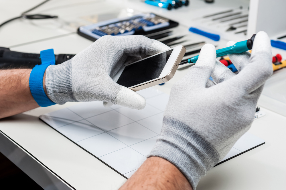 Image result for Professional To Fix Your iPhone