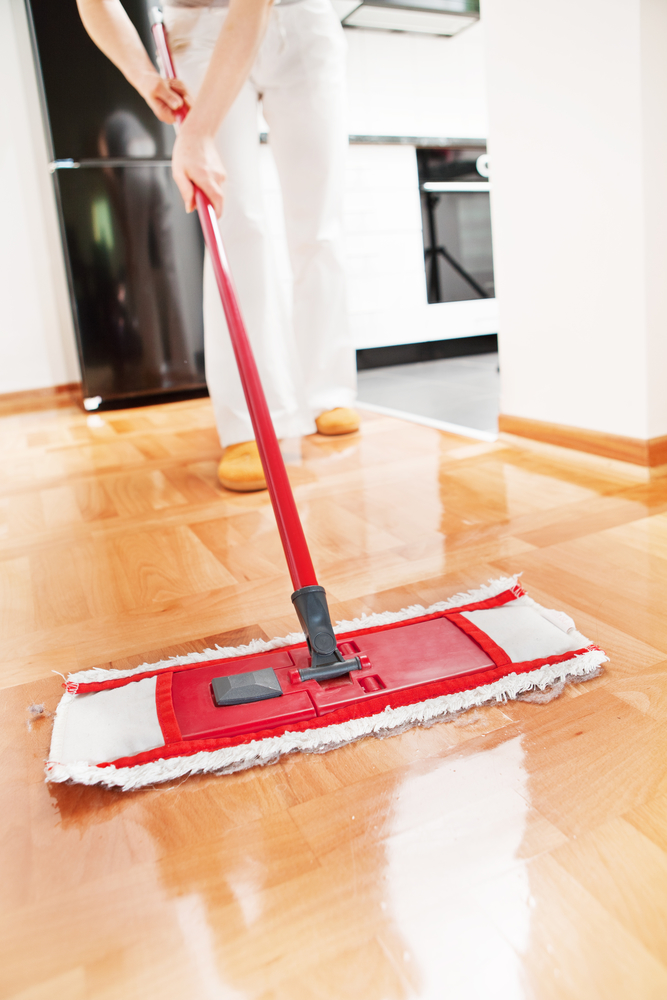 Heels On Hardwood Floors The Can Cause Dents And Scratches Surface Remove Gravel Sand Sharp Objects To Prevent Permanent Damage