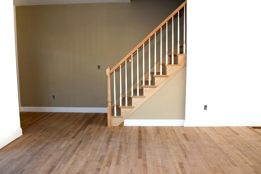 4 Types Of Hardwood Flooring Advanced Wood Floors Llc Milford
