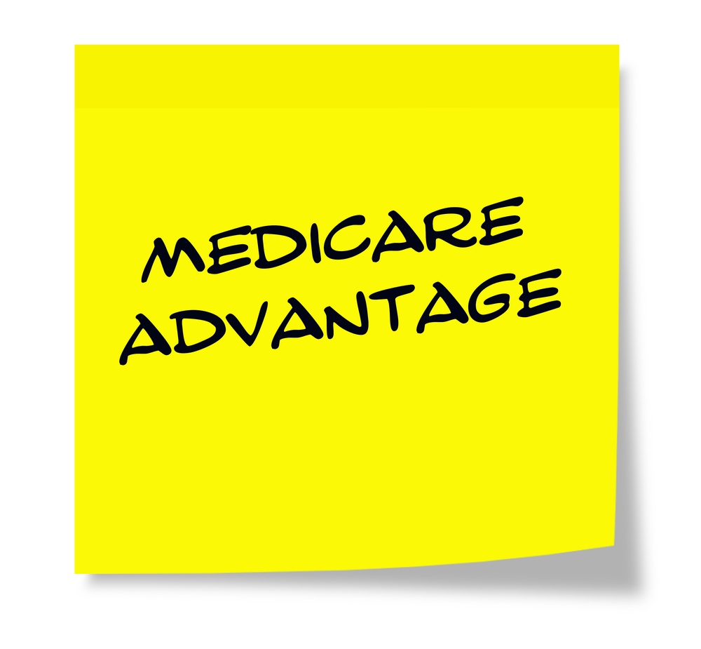 medical advantage plans Medicare advantage plans, also known as medicare part c, are one way for beneficiaries to receive their medicare benefits these plans are required to offer everything that's covered under original medicare, part a and part b, with the exception of hospice care, and may include other benefits as well, such as prescription drug.