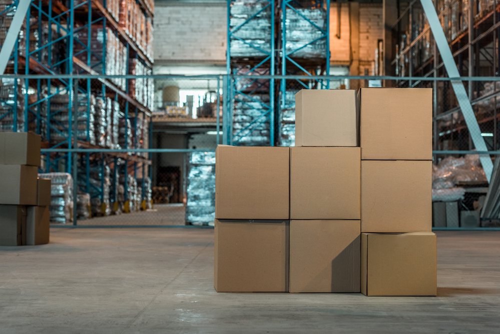 What Is Freight Shipping >> 4 Faq About Freight Shipping Victor Enterprises Inc Victor