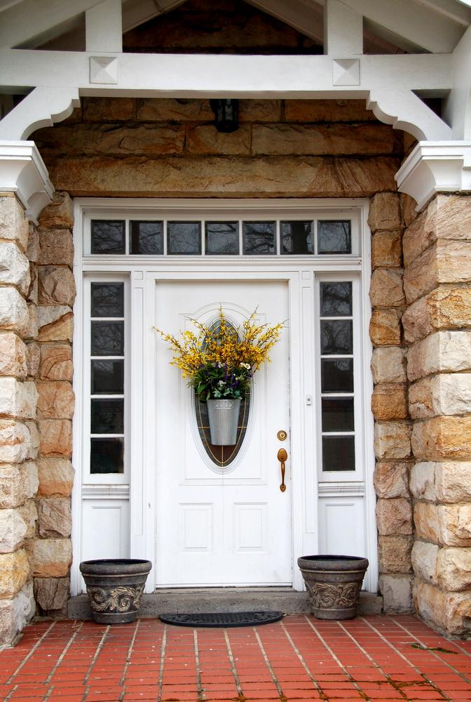Home improvement Winder GA