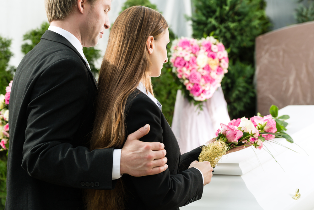 funeral-porto-funeral-homes