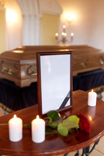 funeral services kannapolis