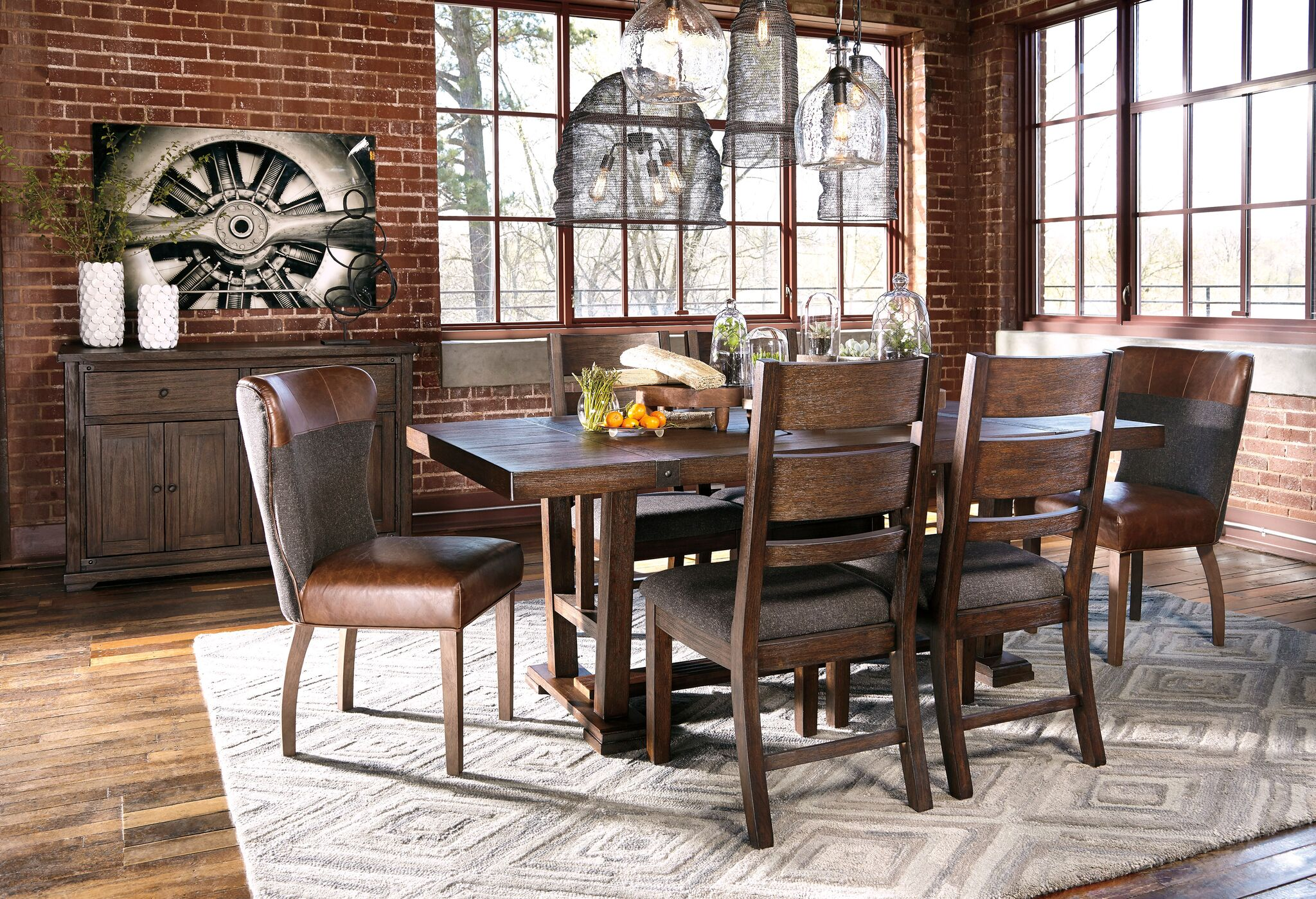 3 essential furnishings for homeowners who love to host for Furniture lubbock