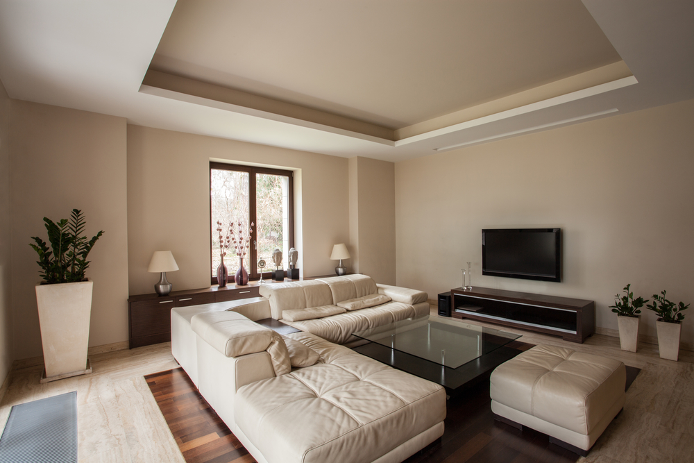 furniture White Plains NY. 3 Pro Tips to Help You Ace Furniture Shopping   Prisco Appliance