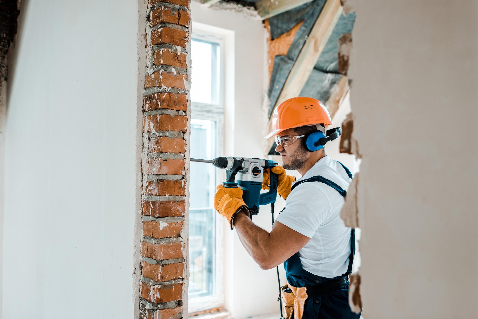 homeowners insurance-Gainesville, GA