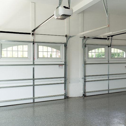 How To Troubleshoot A Garage Door That Won't Open