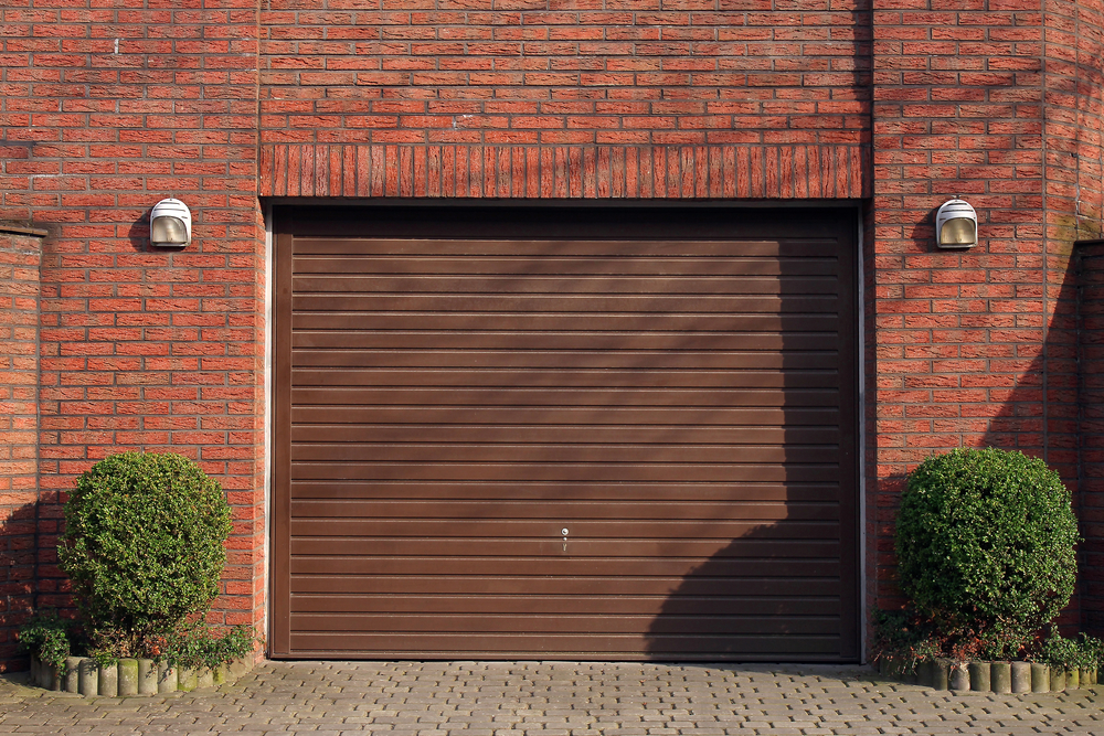 3 reasons to replace your garage door opener superior overhead door llc oxford nearsay - Reasons inspect garage door ...