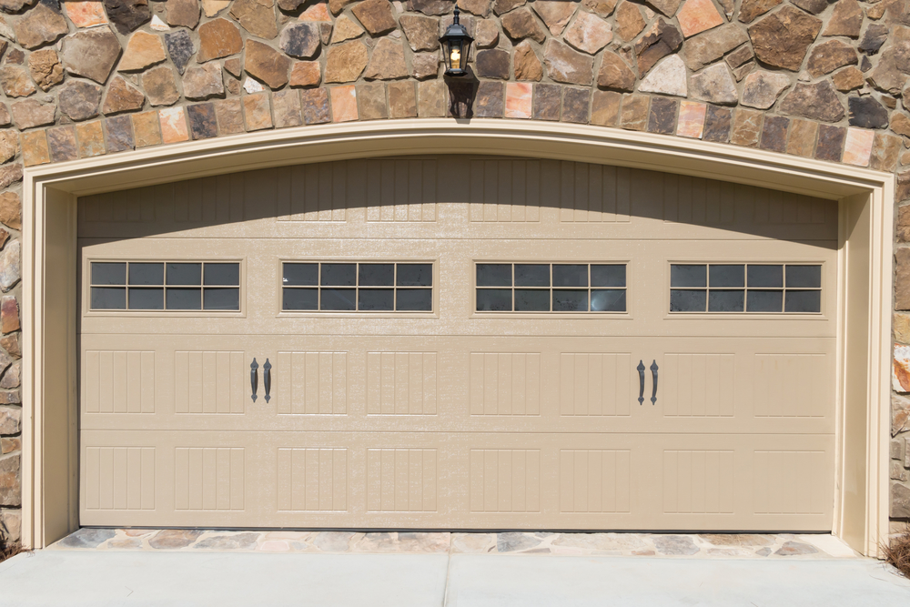 Staying Safe Around Your Garage Doors 3 Tips For Your