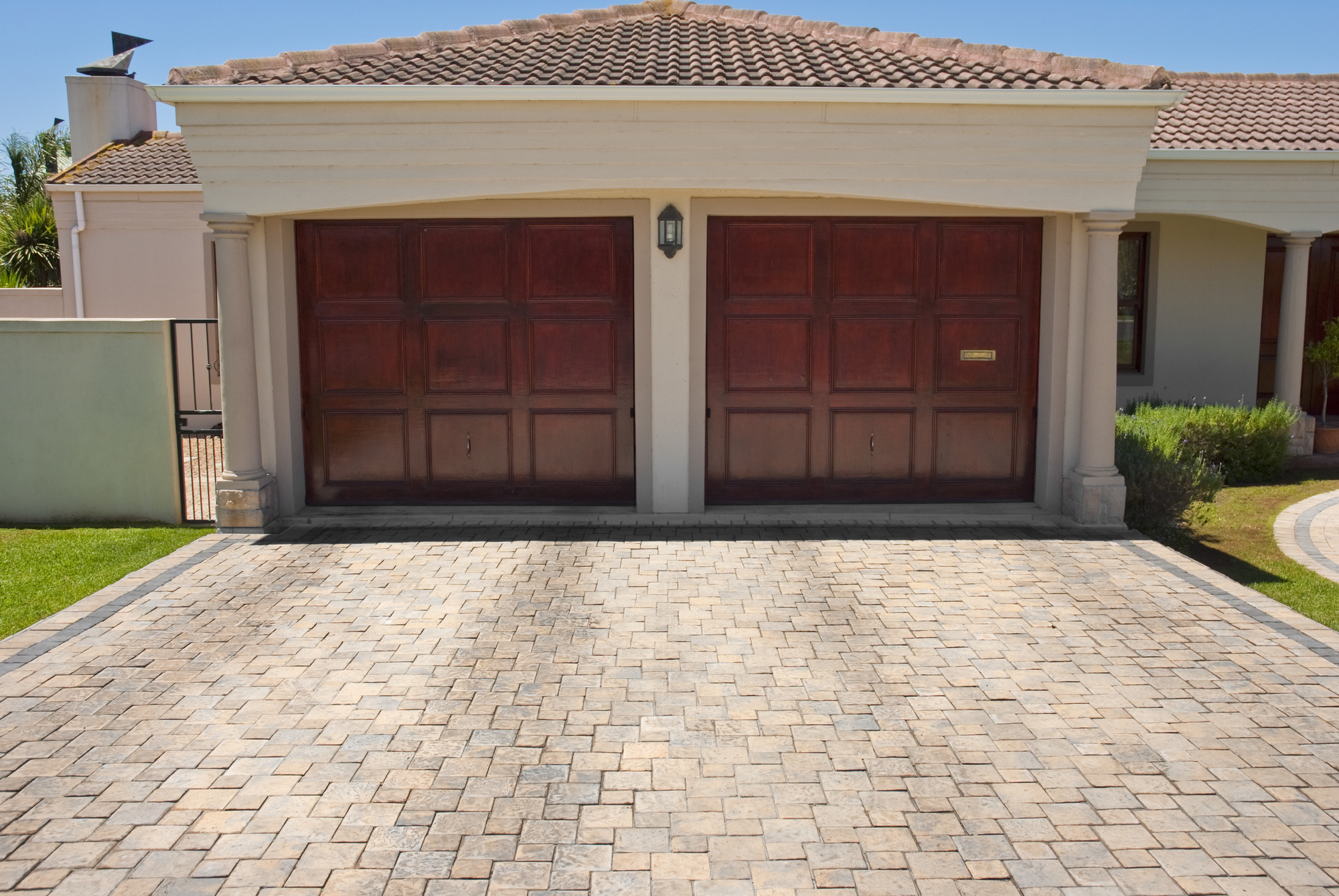 3 Typical Garage Door Issues You Should Know About Local Discount