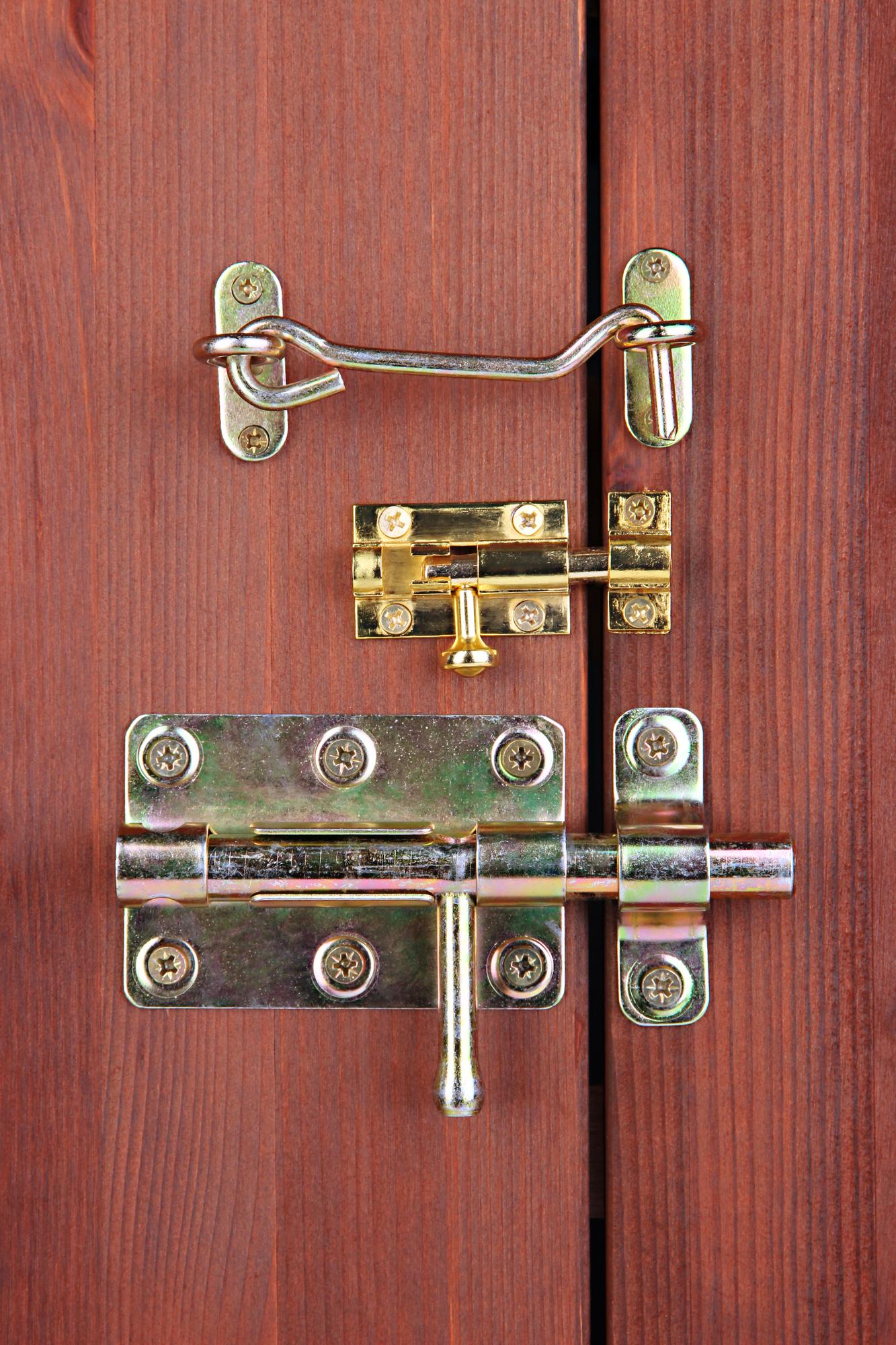 5 Important Garage Door Security Tips Libbys Expert Door