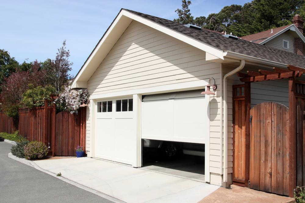 garage door elizabethtown ky