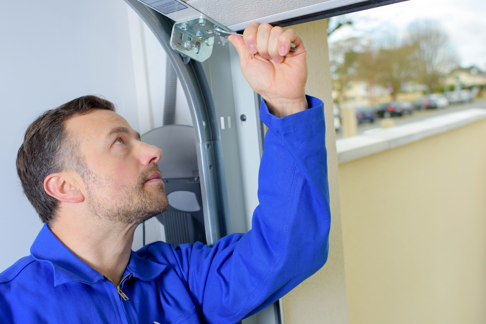 Everything you need to know about garage door springs mid state door opener co tomah - Everything to know about garage door opener when shopping ...