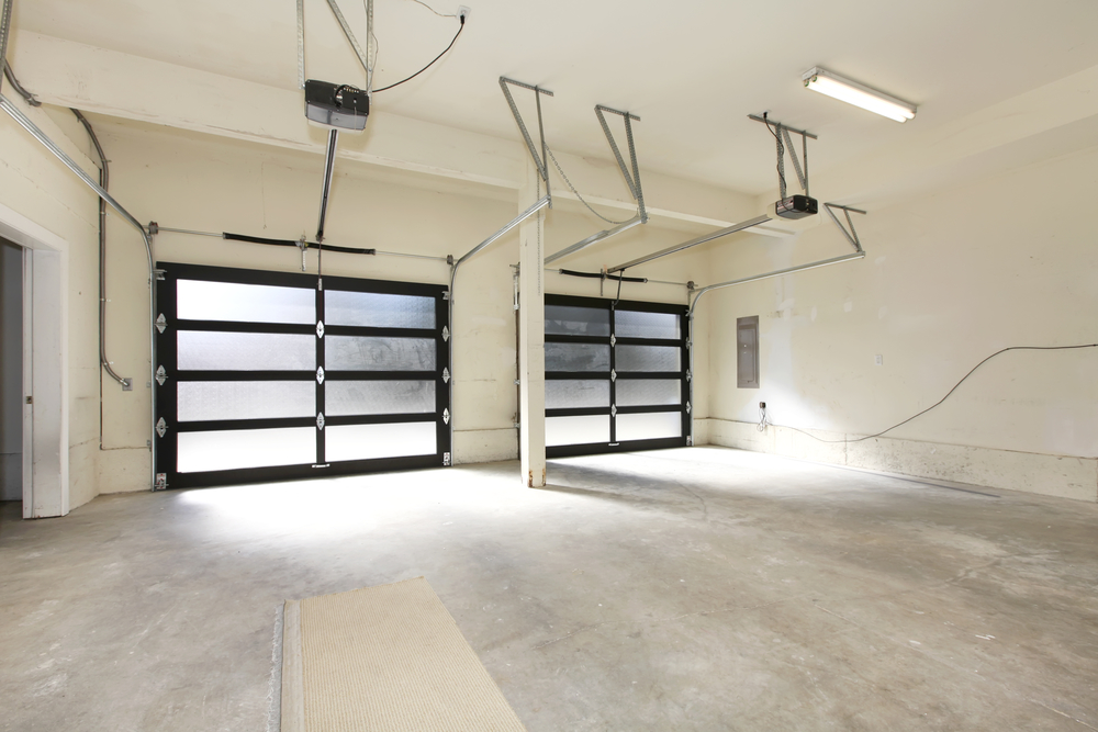 garage-doors-felluca-overhead-door-inc