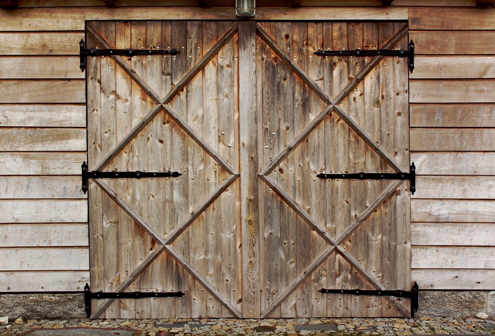 A guide to the history of garage doors superior overhead door late 1800s created an even higher demand for garages among the upper class and in 1902 the first term for garagegarerwas introduced by the french rubansaba