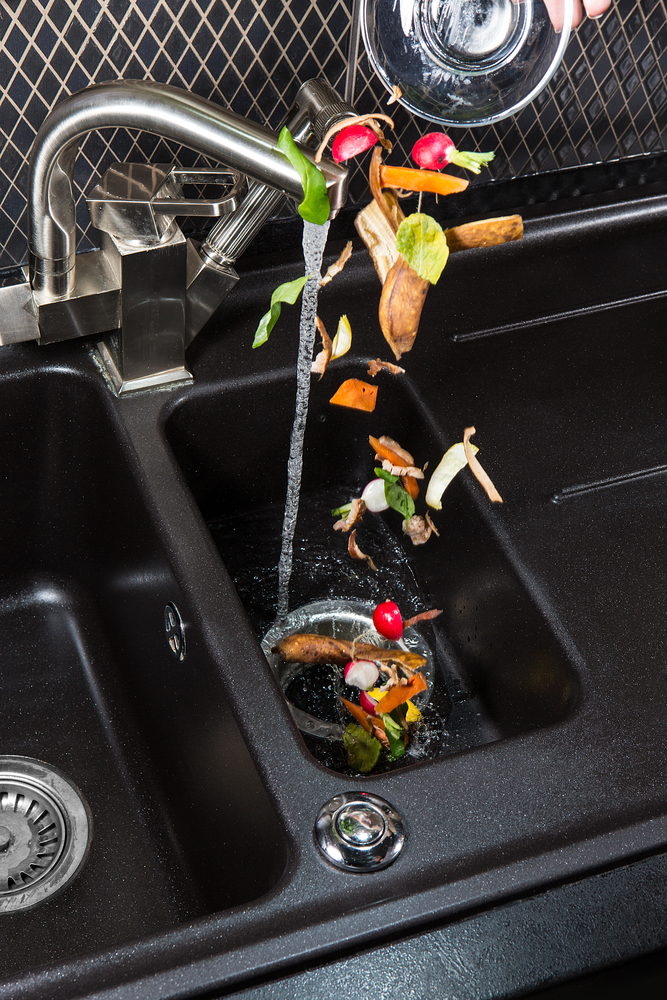 Do you need a garbage disposal repair nearsay for How to tell if garbage disposal motor is burned out