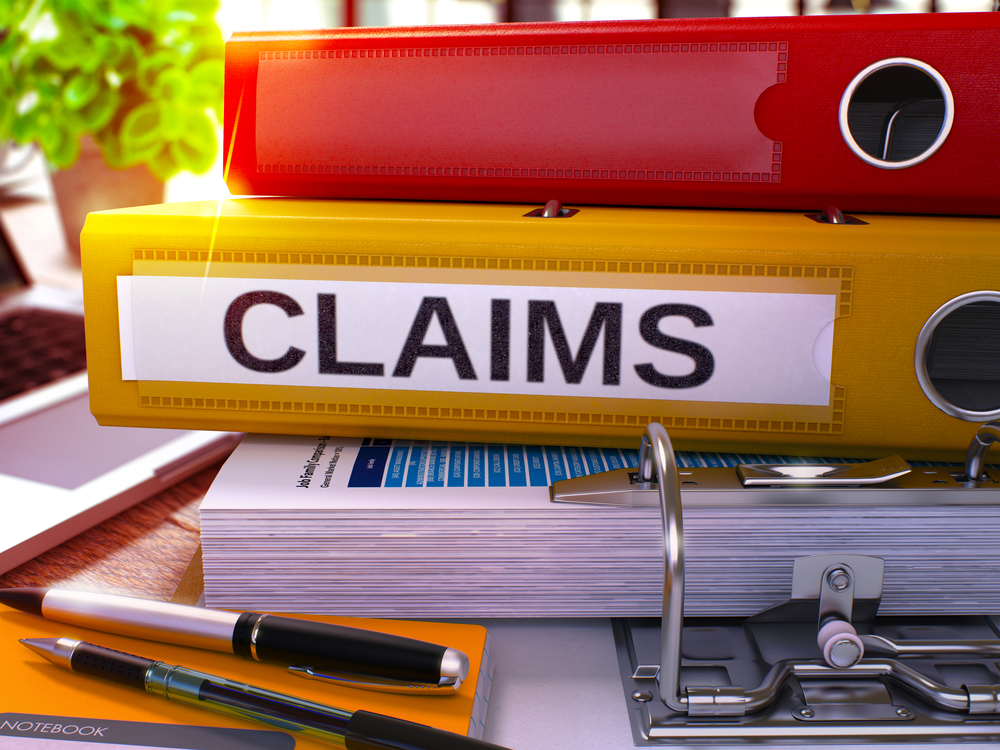 general liability insurance high point nc