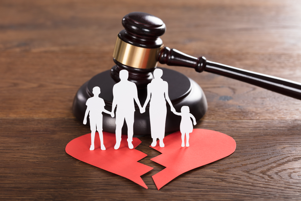 how to find the best attorney for your case