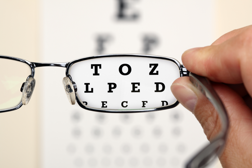 a88390cd96a95e Fairfield Optometrist Explains Everything You Need to Know About ...
