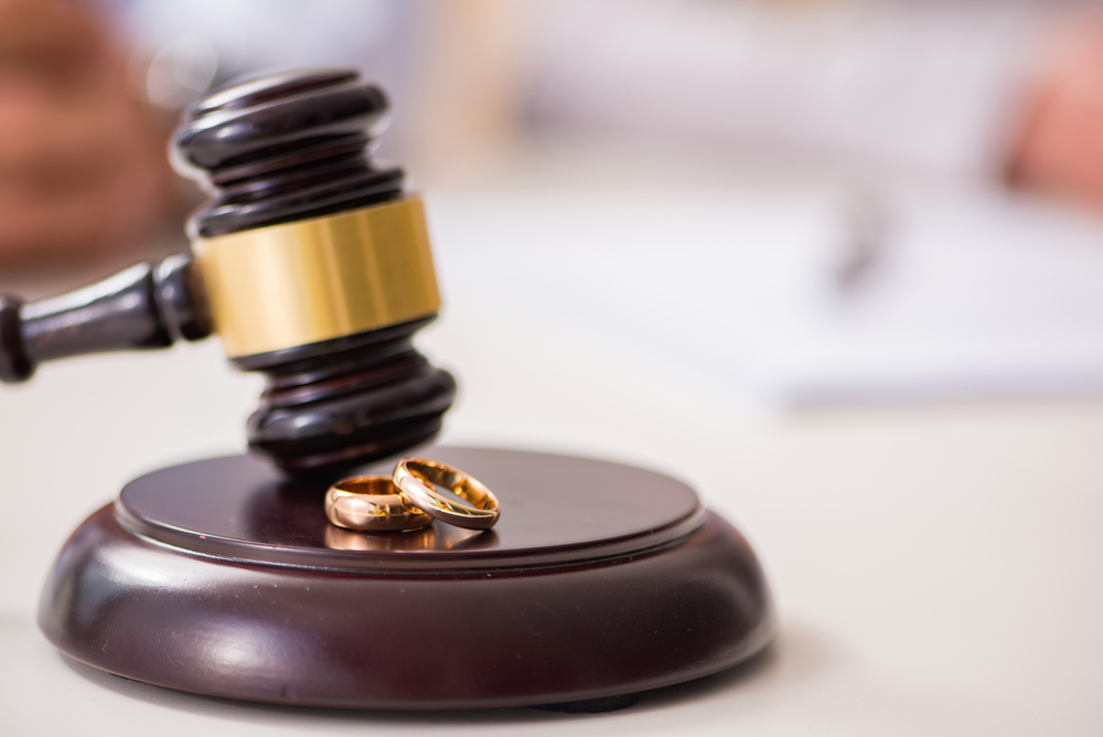the process of the dissolution of marriage and its practice Nebraska divorce attorneys provide answers to frequently asked questions with regards to divorce and the divorce process practice areas offices dissolution.