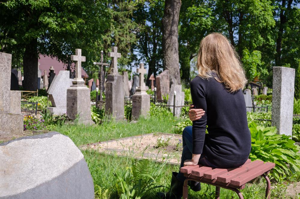 gravestones-wommack-monument-co