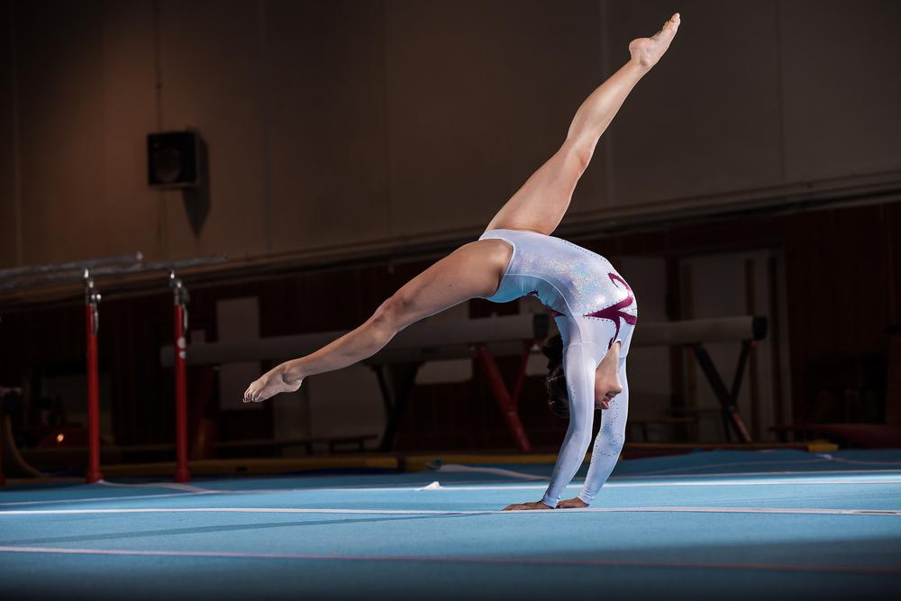 gymnastics-the-victors-gymnastics