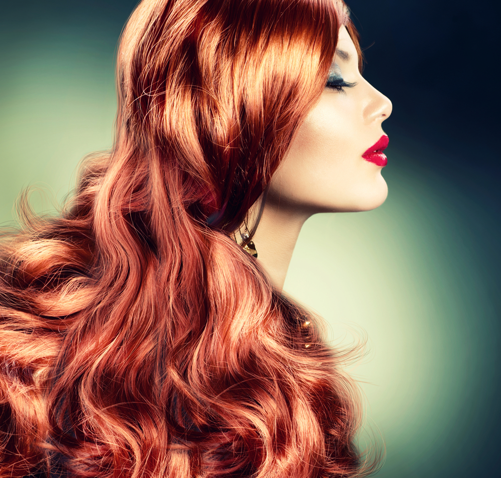 Steming from the French word meaning to sweep, the balayage technique is  used to create a unique look. Similar to ombre, when you choose balayage,  ...